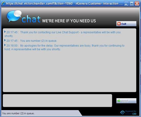 apoteket dildo gratis chat utan registrering