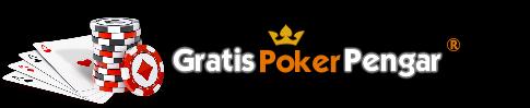 porrkläder gratis  i mobilen